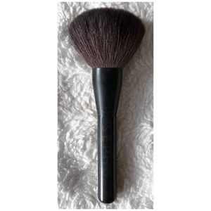 SEPHORA Make Up Brush